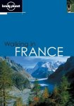 Walking in France - Lonely Planet