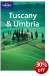 Tuscany & Umbria - Lonely Planet