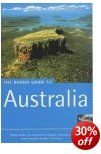 Rough Guide Australia