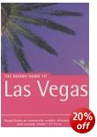 Las Vegas - Rough Guide