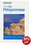 Peloponnese - Cadogan Travel Guide