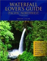 Waterfall Lover's Guide