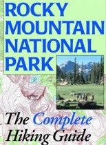 Rocky Mountain National Park - Complete Hiking Guide