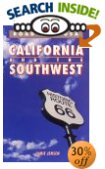 Road Trip - California & the SW USA