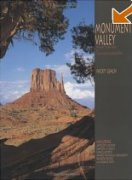 Monument Valley & Navajo Reservation
