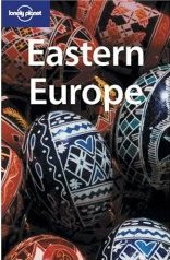 Eastern Europe - Lonely Planet
