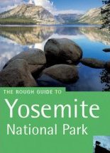 Yosemite National Park - Rough Guide