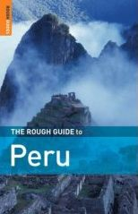 Peru - Rough Guide