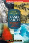 A Short History of Planet Earth