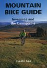 Cairngorms - Mountain Bike Guide