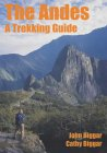 Andes Trekking Guide