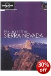 Hiking in the Sierra Nevada - Lonely Planet