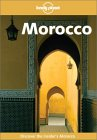 Lonely Planet - Morocco