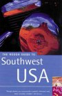 Rough Guide - SW USA