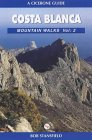 Costa Blanca Mountain Walks