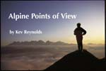 Alpine Points of View