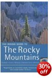 The Rocky Mountains - Rough Guide