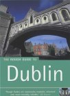 Dublin - Rough Guide