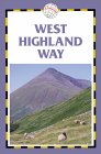 West Highland Way: Trailblazer
