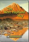 West Highland Way - Map