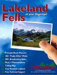 Hillwalker: The Lakeland Fells