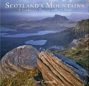 Scotland's Mountains