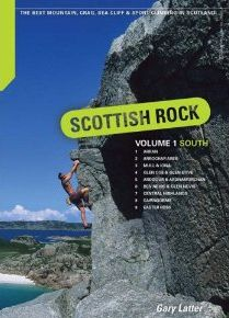 Scottish Rock South