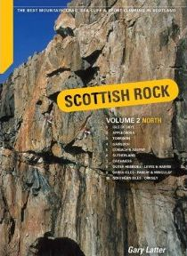 Scottish Rock North