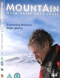 Mountain - Exploring Britain's High Places