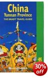 Yunnan, China - Bradt Travel Guide