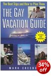 Gay Vacation Guide
