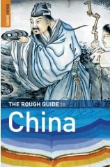 Rough Guide China