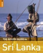 Sri Lanka - Rough Guide