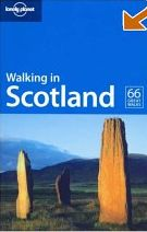 Walking in Scotland - Lonely Planet