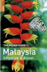 Malaysia Rough Guide