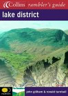 Collins Guide: The Lake District