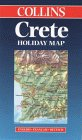 Collins Crete Holiday Map