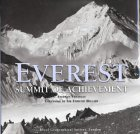 Everest: Summit of Achievement