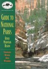 Guide to National Parks: Rocky Mountain National Park