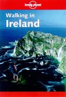 Lonely Planet - Walking in Ireland