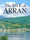 The Isle of Arran