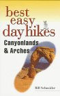 Easy Hikes in Arches & Canyonlands