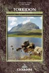 Torridon: A Walkers Guide