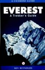 Everest: A Trekkers Guide
