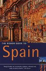 Rough Guide Spain