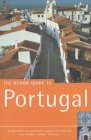 Rough Guide: Portugal