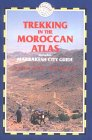 Trekking the Moroccan Atlas