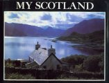 My Scotland by Hamish MacInnes