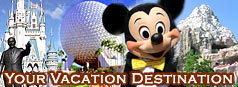 http://www.disney-vacation-hotels.com