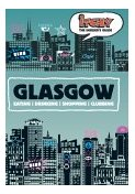 Itchy Insider's Guide to Glasgow